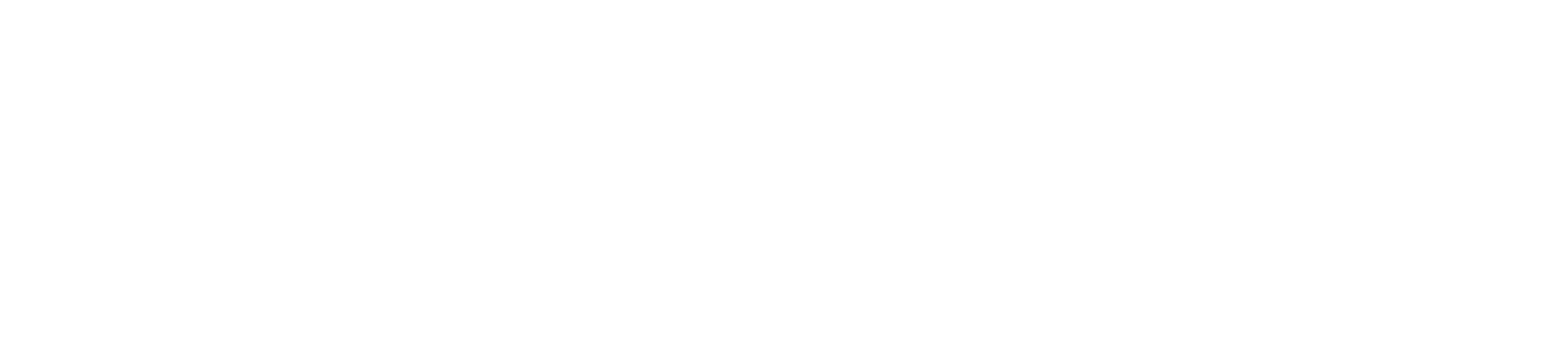 switchrs logo white long switchers social impact circular economy strategic design agency workshop tool entrepreneurship sustainability innovation keynote public speaking consultancy circulareconomy Mechelen circulaire economie